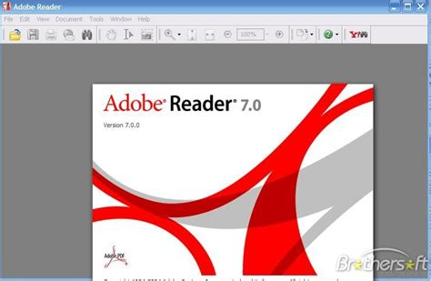 windows adobe reader free download free adobe acrobat reader for windows 7
