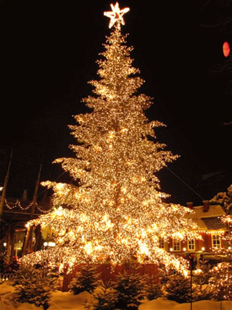 decent image scraps christmas tree