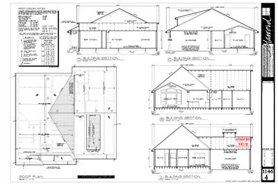 how to draw blue prints houseplans package house blueprints home floor plan