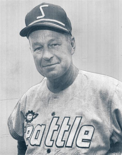 seattle pilots baseball uniform radom thoughts the 1969 seattle pilots one team one