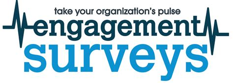 Employee Survey - employee engagement surveys