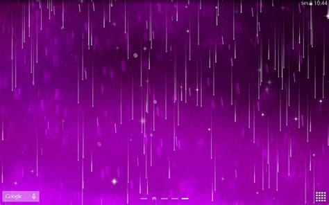 wallpaper animasi hujan gambar animasi lucu bergerak romantis terbaru distro dp bbm
