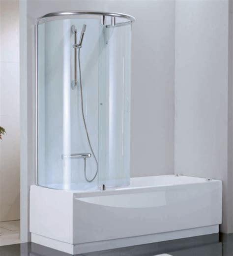 sopra vasca da bagno la veneta termosanitaria s r l box sopravasca