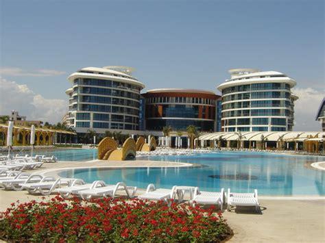 antalya best hotels die 10 besten hotels in antalya top liste 2016 tripadvisor