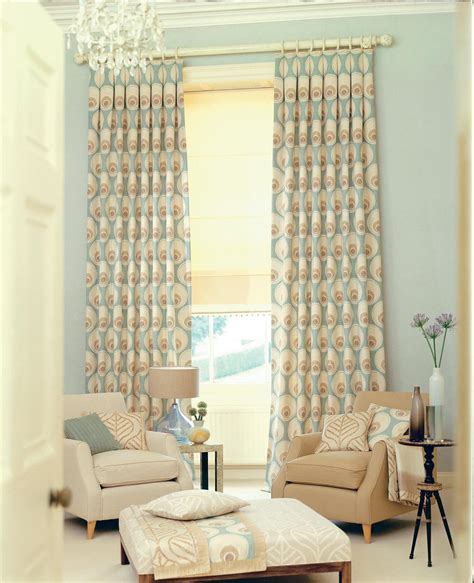 curtain design ideas curtain ideas for sliding glass door my decorative