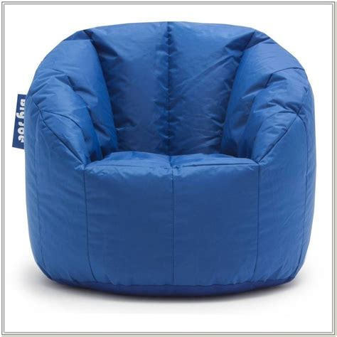 bean bag sofa walmart bean bag chair covers walmart chairs home decorating