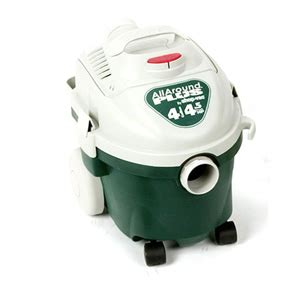 all around vacuum cleaner shop vac cleaning from tool discounter page 2 of 5