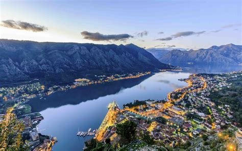 of montenegro luxury holidays montenegro original travel