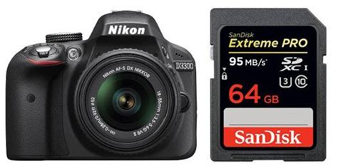 best lenses for nikon d3300 best memory cards for nikon d3300 smashing