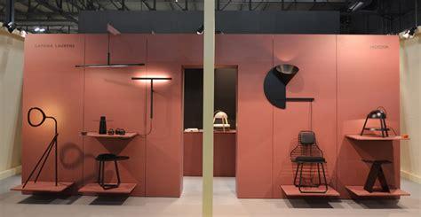 meacci tappeti i giovani designer salone satellite 2016
