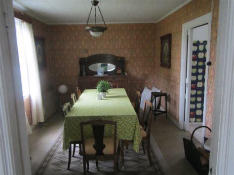wohnzimmer zwei len ferienhaus schweden sm 229 land vimmerby quot stuga applekullen quot