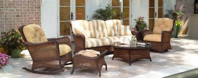 Outdoor furniture outlet showroom stores nassau county