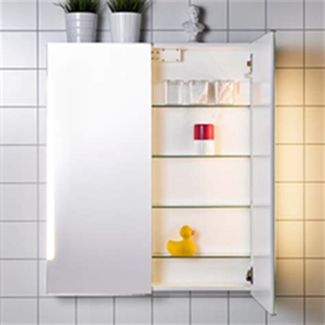 Wandschrank Lutz by Badezimmer M 246 Bel Und Badaccessoires Mit Stil Ikea