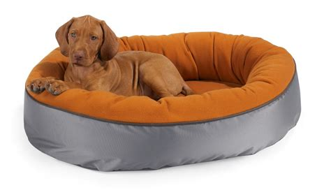 nice dog beds nice dog beds for large dogs jen joes design dog