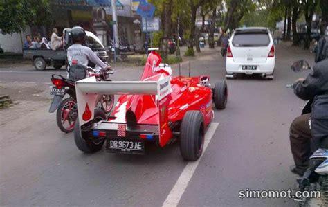 mobil balap f1 mobil balap formula 8
