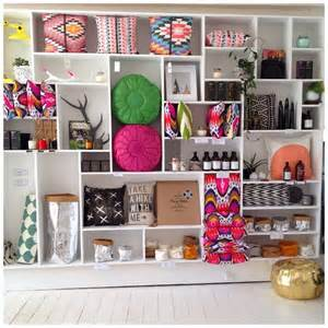 interior design gifts 25 best ideas about gift shop displays on pinterest