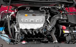 Acura Engines 2012 Acura Tsx Special Edition 6 Speed Engine Photo 16