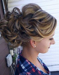 Wedding Hairstyles Volume by 1000 Ideas About Volume Updo On Updo