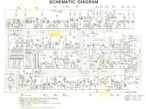 index of radios realistic trc 470 graphics