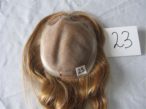 wiglets you can weave your own hair through human hair toppers for thin hair hair weave