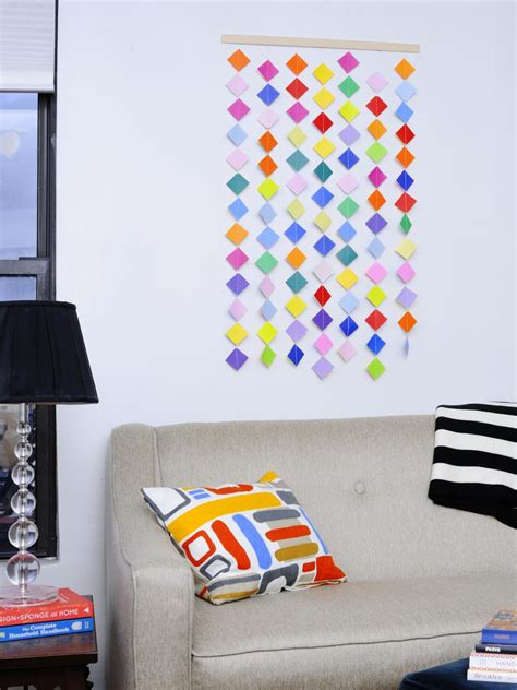 diy art ideas hgtv diy art ideas hgtv