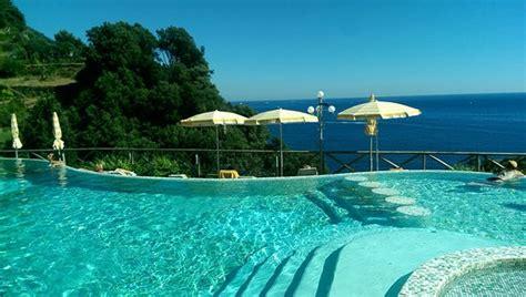 hotel porta roca hotel porto roca picture of hotel porto roca monterosso