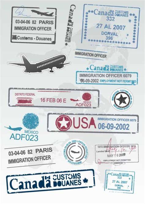 Koffer Aufkleber Kaufen by Kaufen Gro 223 Handel Koffer Travel Aufkleber Aus China