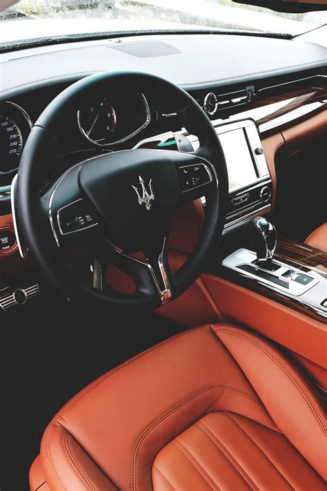 pink maserati interior 25 best ideas about maserati on cars