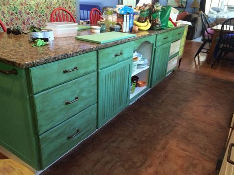 annie sloan duck egg blue painted kitchen cabinets annie sloan 2 parts antibes 1 part duck egg blue light and