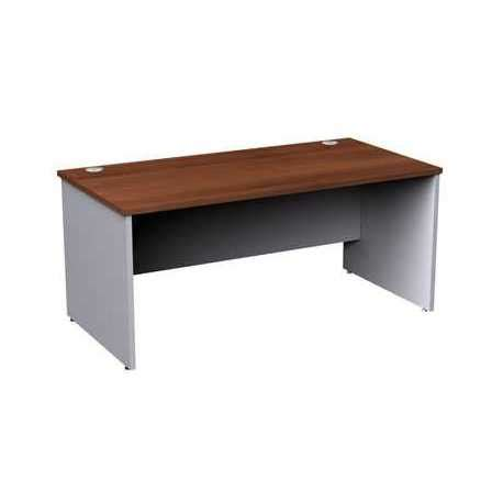 All Modern Desk Modern Rectangular Office Desk