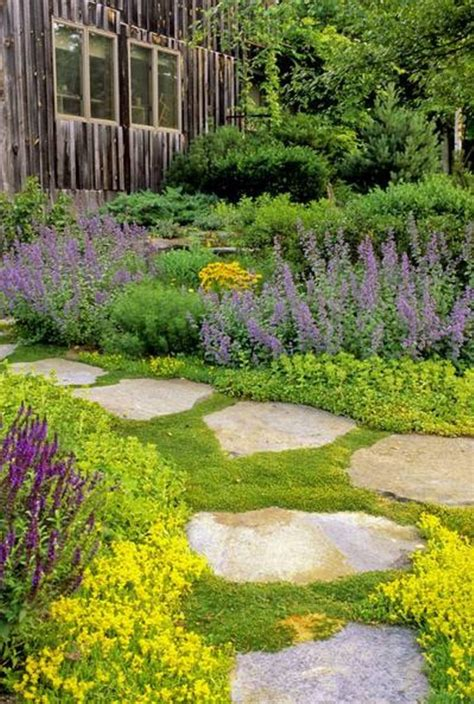 landscaping pathways 20 amazing stone pathways that will steal the show