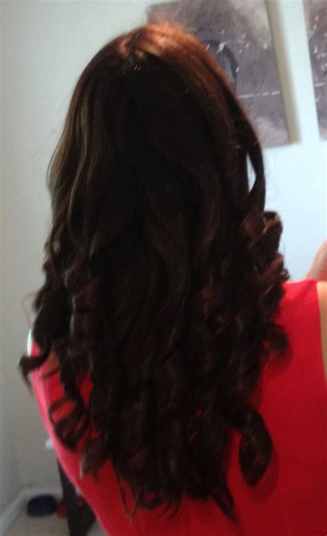 straighteners that also curl hair straightener curls tips and tricks stylediary