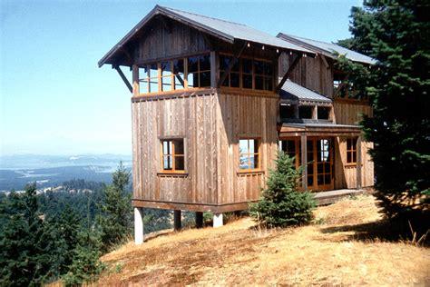 san juan island cabin david vandervort small house bliss