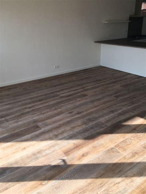 echte houten vloer morefloors uitslag prijsvraag over de echte houten