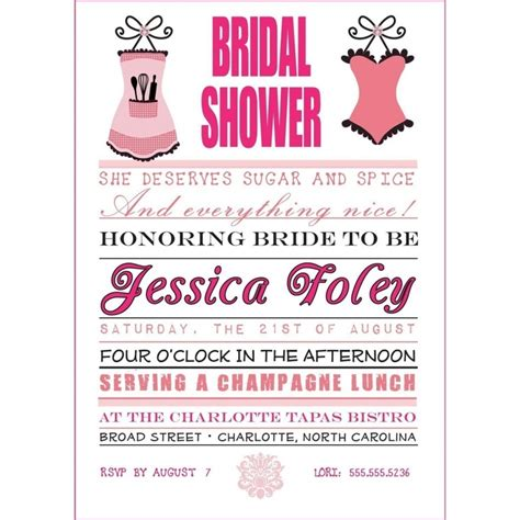 Difference Between A Bridal Shower And Bachelorette by 30 Best Images About Jazzy Designs Crafts On