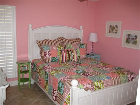 simple bedroom designs for girls simple inspirations bedroom ideas for teenage girls with floral pattern bedding sets