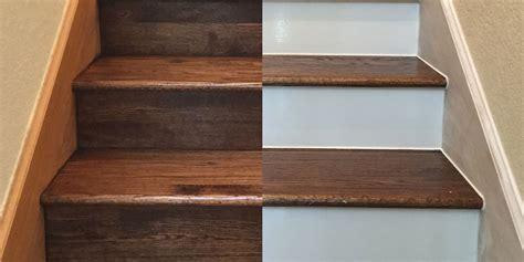 laminate flooring versus hardwood engineered wood versus laminate images glue wood