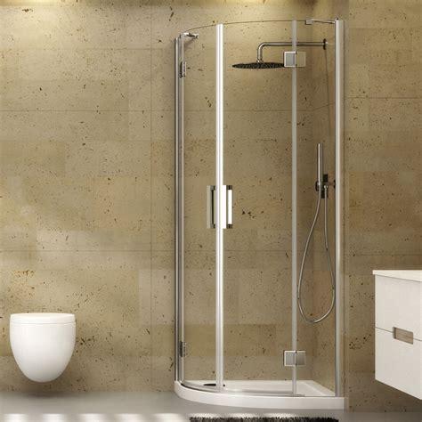 piatto doccia 70x90 box doccia 70x90 semicircolare asimmetrico cristallo