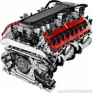 v16 audi s5 v8 motor umbau auf v10 bi turbo rs6 motor
