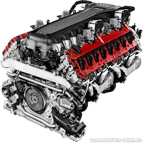 Audi V8 Motoren by V16 Audi S5 V8 Motor Umbau Auf V10 Bi Turbo Rs6 Motor
