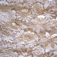 lace tumblr themes free pink floral lace pattern tumblr dashboard theme floral