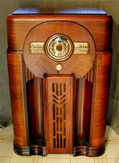 zenith record player cabinet 349 best console radios images on pinterest antique