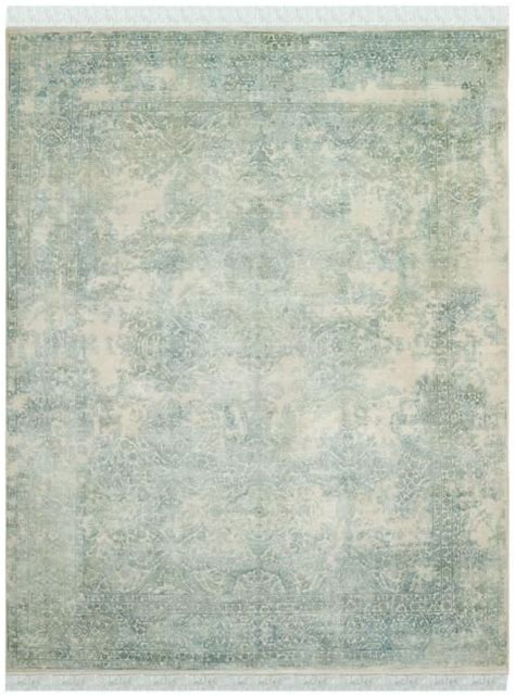 Define Safavieh 1000 Images About Ruggy Rugs On Synthetic