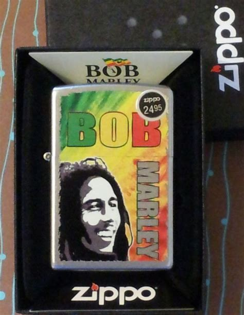 Original Zippo 29490 Bob Marley 73 best images about zippo lighters other zippo products i sell lifesazip gmail on