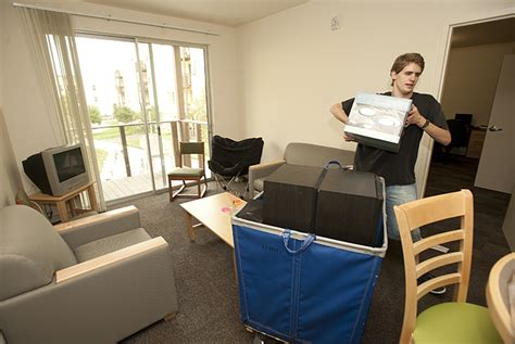 cal poly rooms suites polycentric