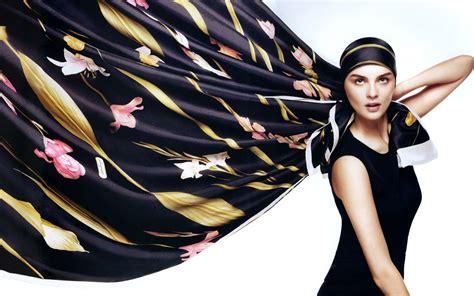 scarf fashion photography 1440x900 wallpaper high