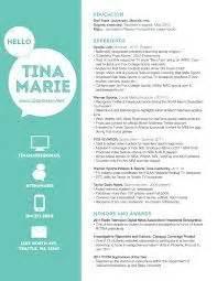 Design Resume Layout 190 Best Resume Design Amp Layouts Images On Pinterest