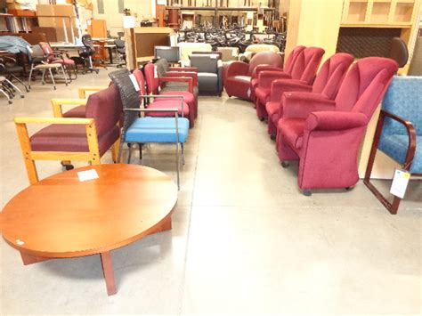 arizona office furniture used wood occasional tables arizona office furniture