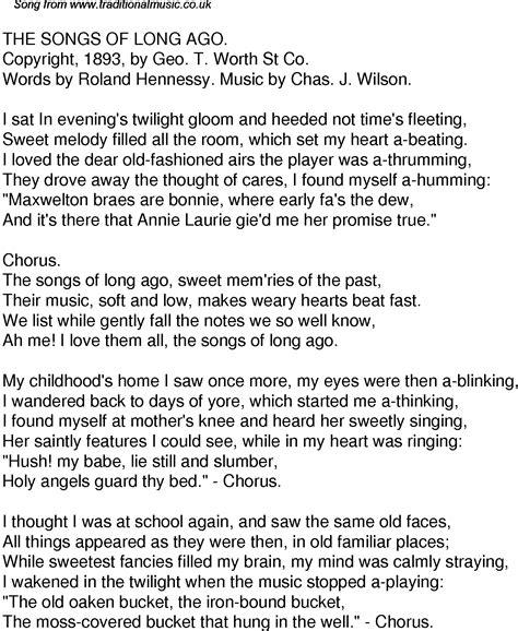 Set Hoodie Kid Bando familiar faces lyrics