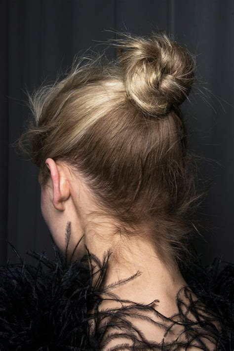 Prom Hairstyles For Thin Hair by Prom Hairstyles For Thin Hair Stylecaster